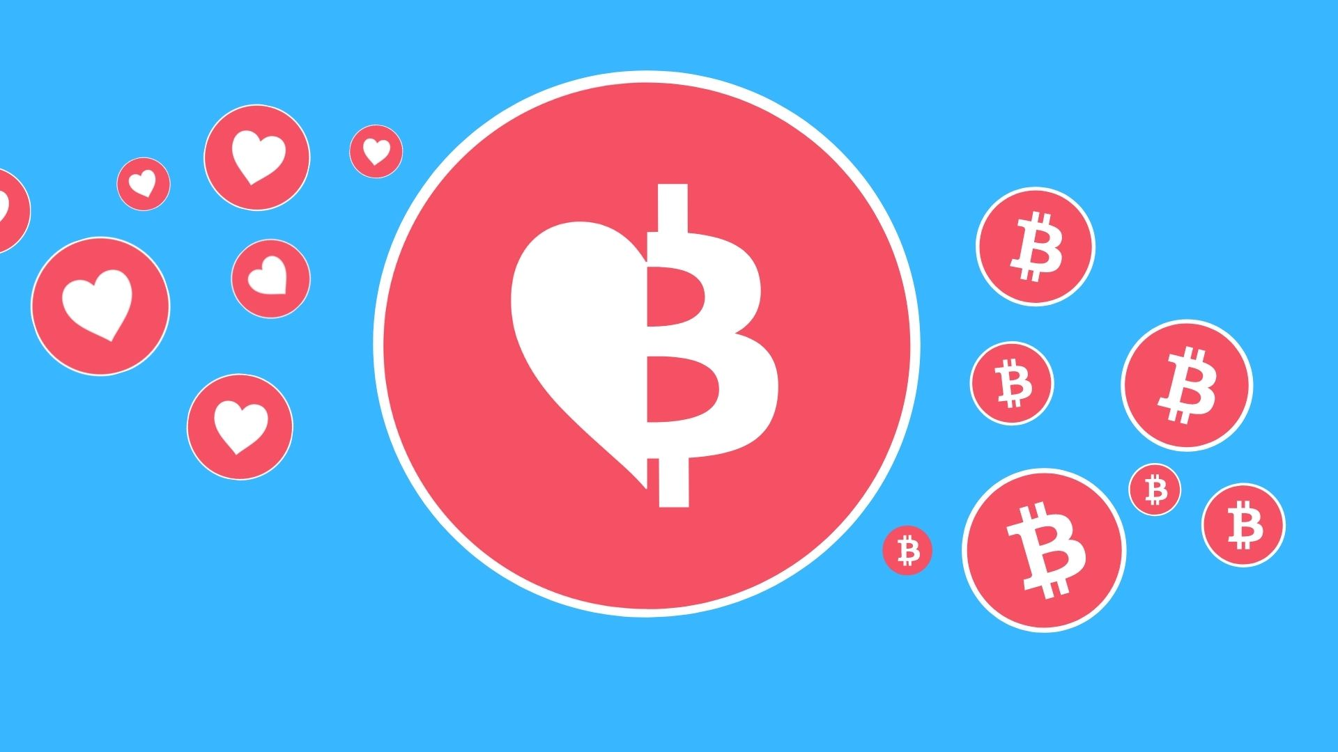 Bitcoin i društvene mreže