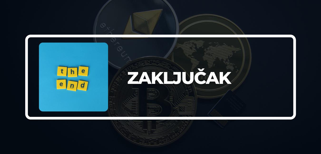 zaključak veze između drustvenih mreza i bitcoina