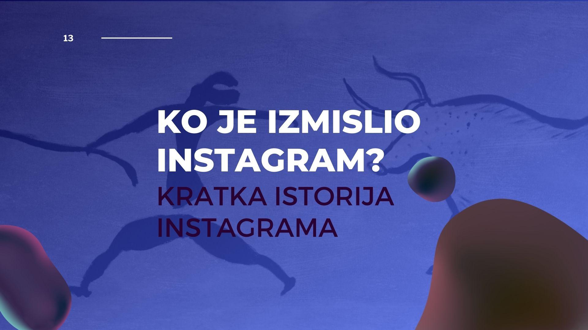 KO-JE-IZMISLIO-INSTAGRAM_-KRATKA-ISTORIJA-INSTAGRAMA