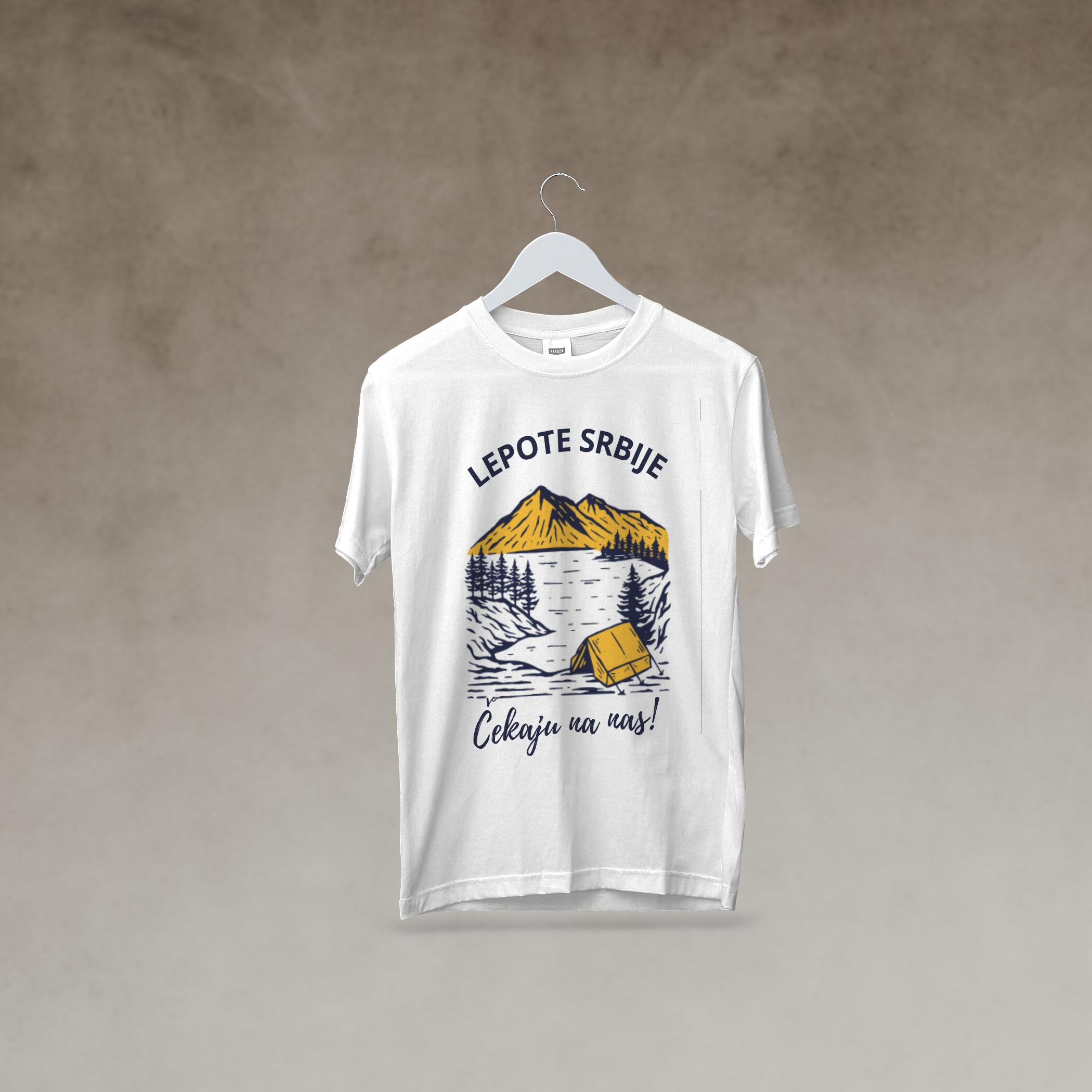 dizajn za majic - influenseri