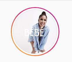dunja jovanic im fashion babe instagram profilna