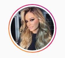 lepa svaki dan instagram profilna slika
